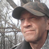 Oleg, 47, Artyom