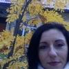 Юлия, 37, г.Новоград-Волынский