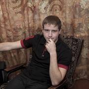 Александр 31 год (Козерог) Макеевка