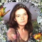Нина 38 лет (Козерог) хочет познакомиться в Кролевцу