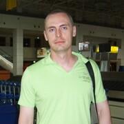 Евгений 42 года (Овен) Новороссийск