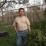 Сергей, 50, г.Новозыбков