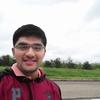 Poojan, 24, г.Ахмадабад
