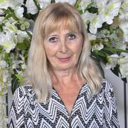 bela, 60, г.Тель-Авив-Яффа