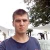 Олег, 24, г.Одесса