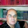 Кифа, 54, г.Кременчуг