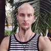 Eugene, 25, г.Харьков