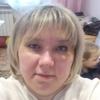 Любовь Утенкова, 43, г.Красноярск