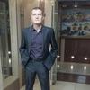 Алексей, 35, г.Коломна