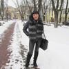 Людмила, 43, г.Брест