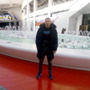 Andrey, 35, г.Елгава