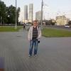 Александр, 46, Горлівка