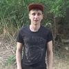 Дмитрий, 22, г.Невинномысск