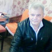 Алексей, 58, г.Ровеньки
