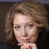 Ольга, 42, г.Одинцово