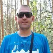 Антон, 37 лет, Рыбы