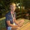 Евгений, 26, г.Тюмень