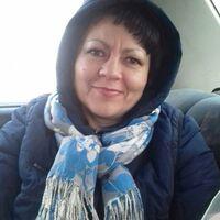 Ольга, 50 лет, Рыбы, Новосибирск