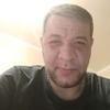 Денис, 36, г.Люберцы