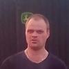 Sergey, 33, Ishim