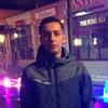 Илья, 23, г.Нью Порт Ричи