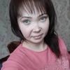 дарья, 19, г.Волгоград
