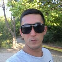 Botir, 35 лет, Козерог, Самарканд