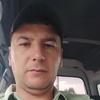 Собир, 38, г.Ташкент