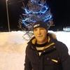 Алексей, 36, г.Лангепас