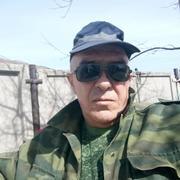 олег  владимирович, 55, г.Сызрань