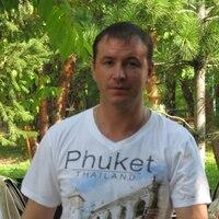 Роман, 44 года, Водолей, Сочи