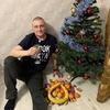 Алекс, 40, г.Сыктывкар
