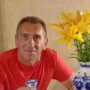 Сергей Котов 57 Старый Оскол