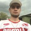 Юрий, 32, г.Павлодар