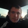 олег, 25, г.Новоузенск