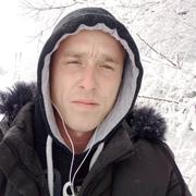 Вячеслав Аржаутский 29 лет (Скорпион) Чульман