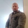 Эдуард, 39, г.Вильнюс