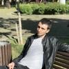 Tornike, 24, г.Батуми