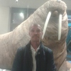 Геннадий, 51, г.Бричаны