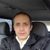 Петро, 36, г.Ровно