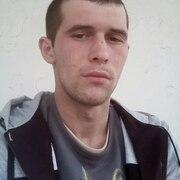 Валера, 25, г.Армавир
