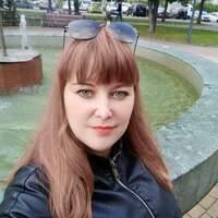 Роксолана, 35 лет, Лев, Кемерово