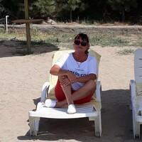 венера, 51 год, Рак, Санкт-Петербург