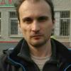 Aleksandr, 44, Elektrostal