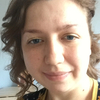 Tatyana, 32, Zvenigorod