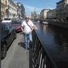 Дмитрий, 45, г.Уфа
