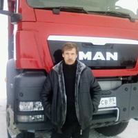 Ivan, 31 год, Стрелец, Чайковский