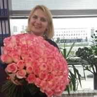 Екатерина, 44 года, Козерог, Уфа