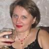 Vasilisa, 57, г.Тымовское
