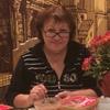 Katya, 60, г.Ашхабад